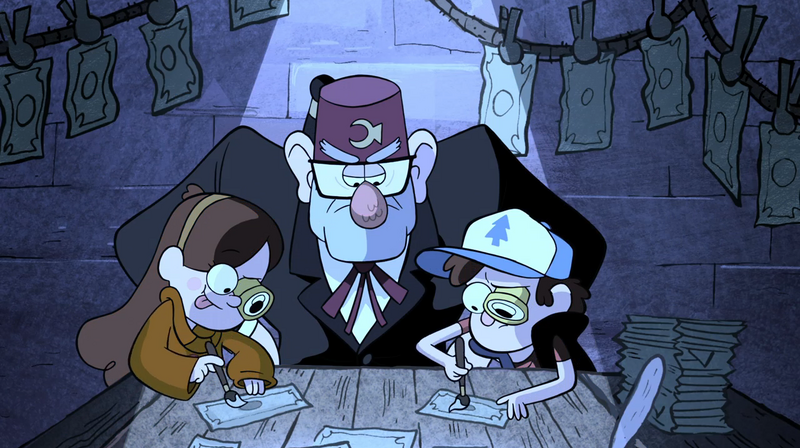 http://vignette1.wikia.nocookie.net/gravityfalls/images/4/43/S1e2_counterfeit_money.png/revision/latest/scale-to-width-down/800?cb=20120625044406