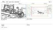 S1e2 aoshima storyboard gobblewonker chase 5