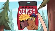 S1e6 jerky