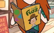 S1e13 indie fuzz