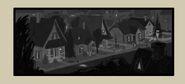 S1e12 neighborhood sketched