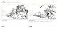 S1e2 aoshima storyboard gobblewonker chase 16