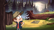 S1e1 dipper opening secret compartment.png