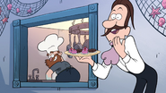 S1e4 cook and waiter