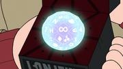 S2e13 infinite dice