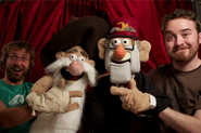 S2e4 actual puppets credits 02