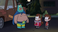 S1e12 soos saved us