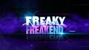 Freaky Freakend