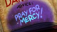 S2e10 good advice