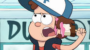 S1e5 dipper and popsicle