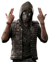 Wrench WD2 Render.png
