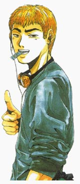 Great teacher onizuka-01