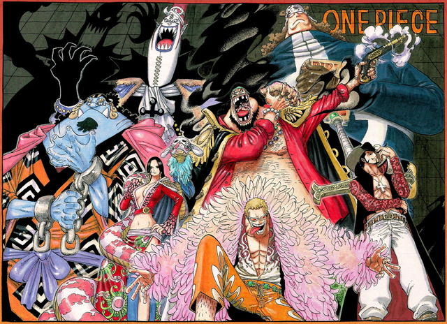 File:Chapter 532.png