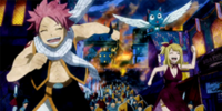 Fairy Tail (Episode)