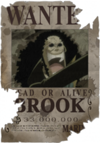 File:Brookbounty.png