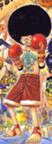 File:Afro Luffy Manga.png