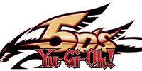 Yu-Gi-Oh 5D's