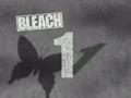 Thumbnail for version as of 00:47, September 19, 2012