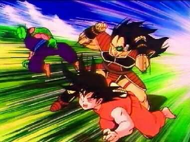 File:Goku-and-piccolo-vs-raditz.jpg