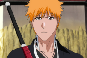File:Ichigo Another option.png