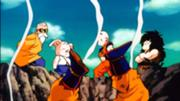 File:Goku's Crash Landing (Return of Cooler).jpg
