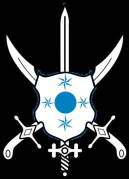 Arms 1 by kullervonsota-d874rqo
