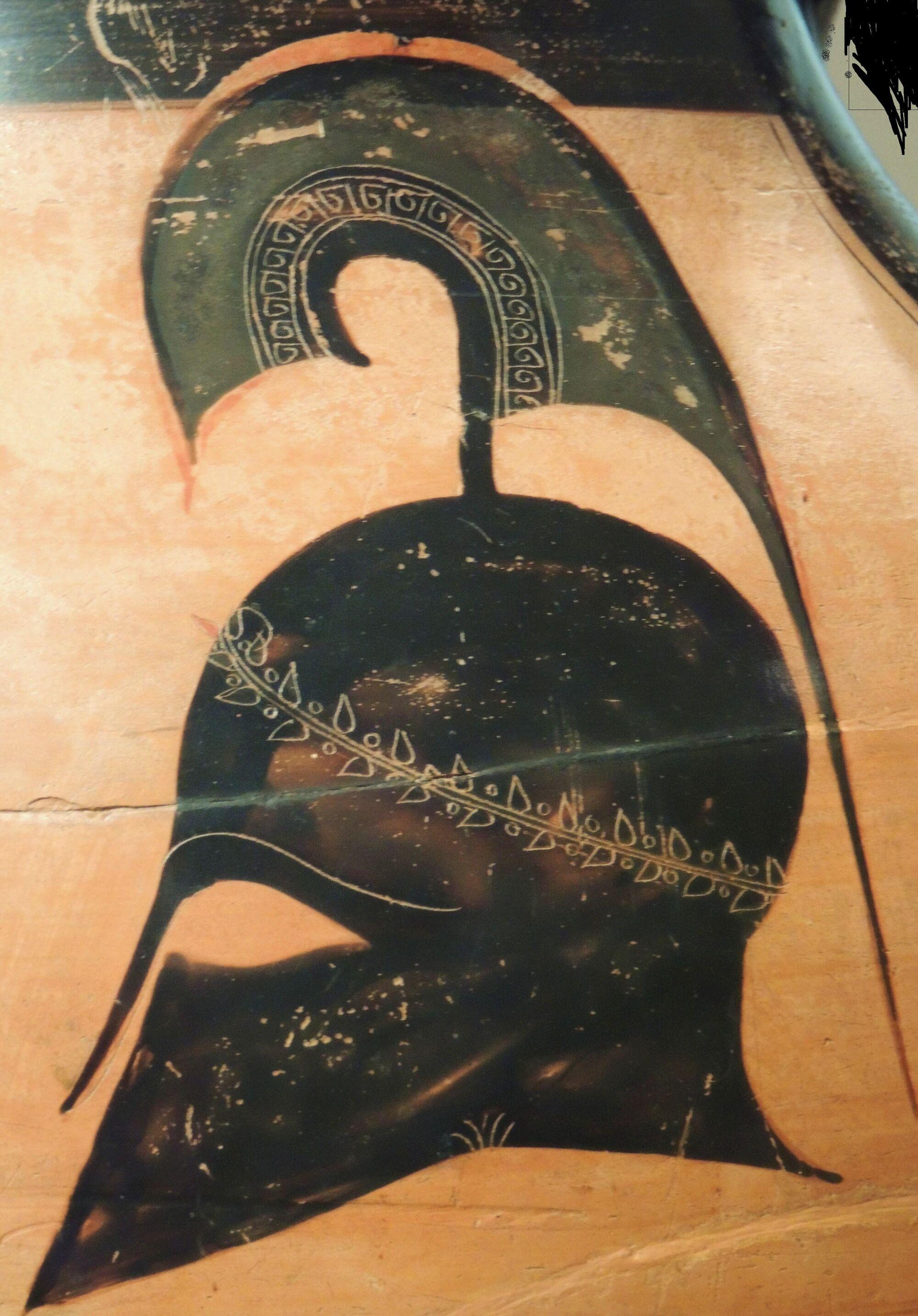 helm of darkness greek mythology wiki fandom powered by wikia