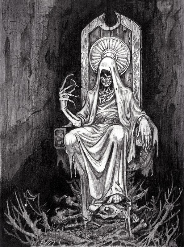 Image - Hades not from god of war.jpg | Greek Mythology ...