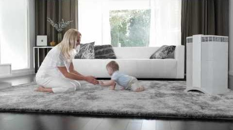 Effective Air Purifiers For Your Homes