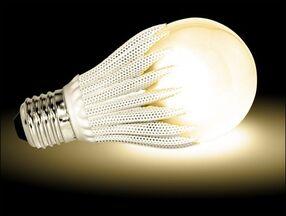 Geobulb-led-light-bulb