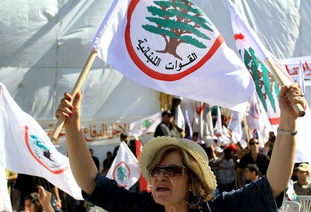 File:Demonstrasjon.jpg