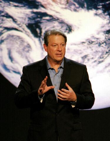 File:Al Gore rgb Ausschnitt - image net.jpg