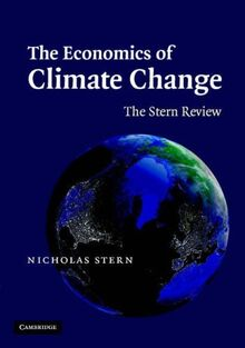 Stern review