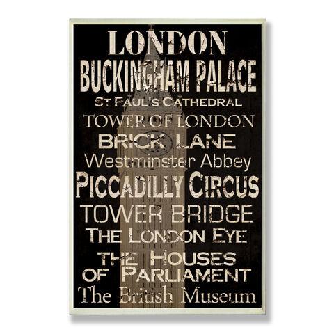 File:London pic.jpg