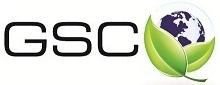 File:LogoGSC.jpg