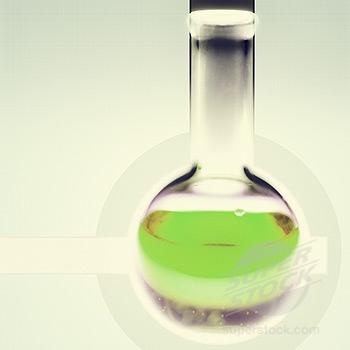 File:Green science.jpg