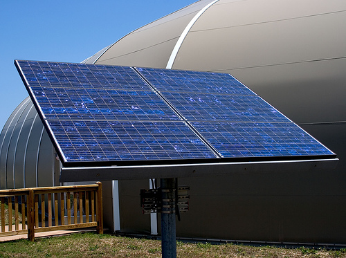 File:Solar Powered.jpg