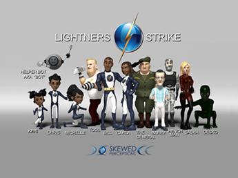 File:The Lightners 43 aspect ratio twitter upload 2.jpg