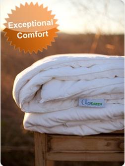 File:Comforter.jpg