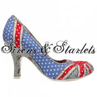 File:Smstock irregularchoice patty bluespot ssg.jpg