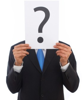 File:Question mark.jpg