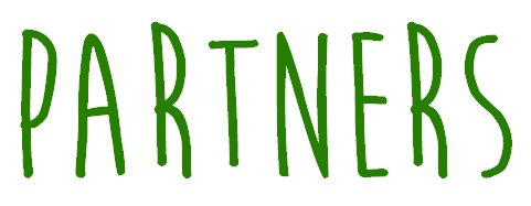 File:WPARTNERS.png