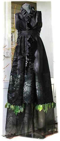 File:Specieson the Verge Dress 1.jpg
