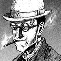 DetectiveC.jpg