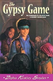 Book gyp 1997