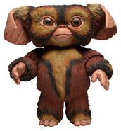 Gremlins-Series-4-Brownie