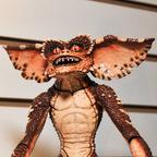 Gremlins-brown-gremlin-neca-toy-fair-2011 144x144