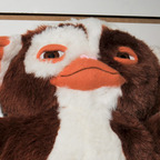 File:Gremlins-gizmo-plush-assortment-neca-toy-fair-2011 144x144.jpg