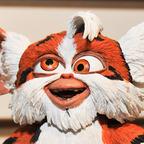 Gremlins-daffy-figure-neca-toy-fair-2011 144x144