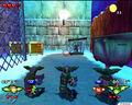 Thumbnail for version as of 00:26, September 10, 2011